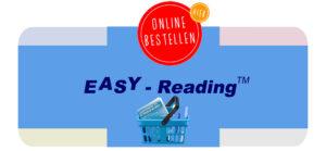 reading-schablone-bestellen